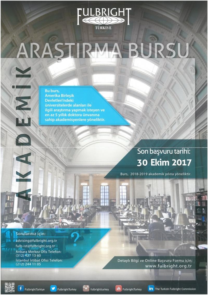 http://mfbe.fsm.edu.tr/resimler/upload/Akademik-Arastirma-Bursu2017-08-20-10-03-34pm.jpg