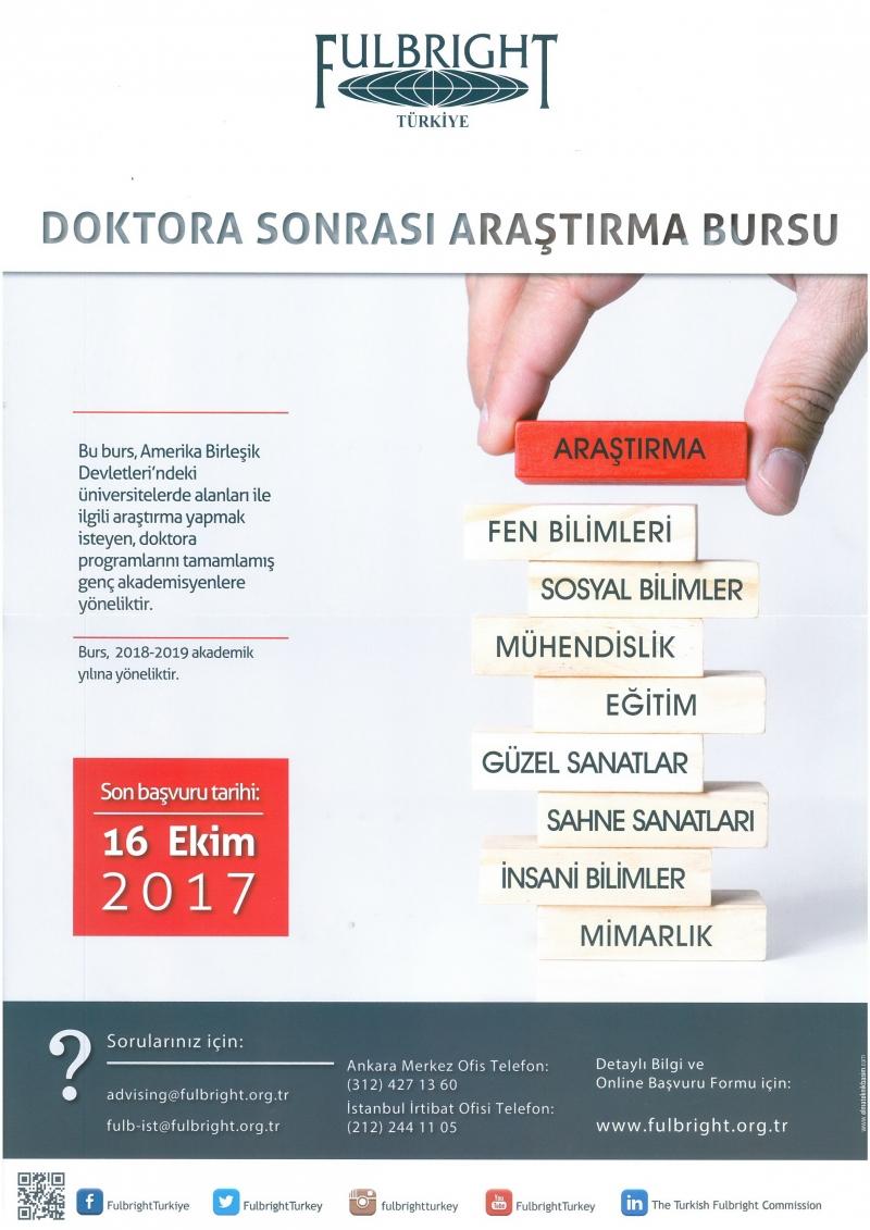http://mfbe.fsm.edu.tr/resimler/upload/Doktora-Sonrasi-Arastirma-Bursu2017-08-21-07-27-51pm.jpg