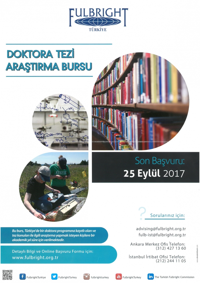 http://mfbe.fsm.edu.tr/resimler/upload/Doktora-Tezi-Arastirma-Bursu2017-08-20-10-03-49pm.jpg